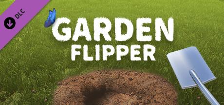 House Flipper : Garden Flipper