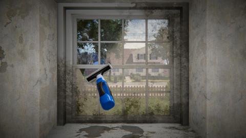 House Flipper arrive sur PlayStation 4 et Xbox One