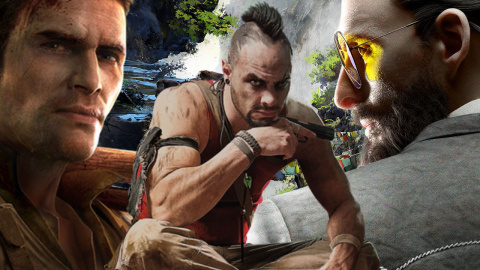 Far Cry, 15 ans d'aventures en terres sauvages