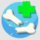 Près de 70 nouvelles maladies (DLC)