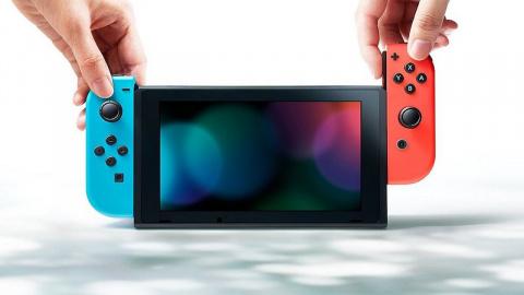 Nintendo Switch : deux nouveaux modèles sortiraient cet été