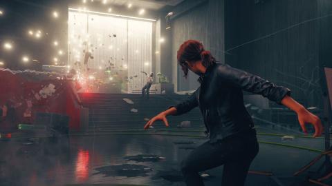 Xbox Series : Les jeux à surveiller en février 2021