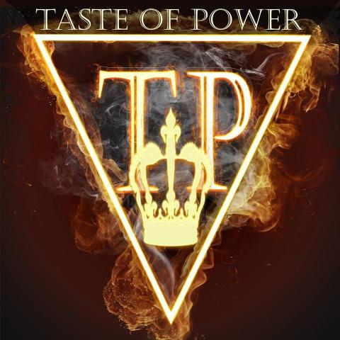 Taste of Power sur Mac