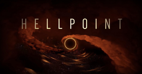 Hellpoint sur PC