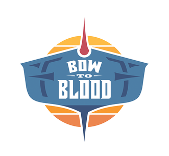 Bow to Blood sur ONE