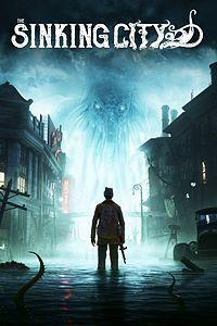 The Sinking City sur PC
