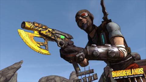 Xbox Free Play Days - Trois jeux supplémentaires rejoignent Starlink : Battle for Atlas