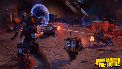 Xbox Free Play Days : 3 nouveaux jeux accessibles pour les membres Gold