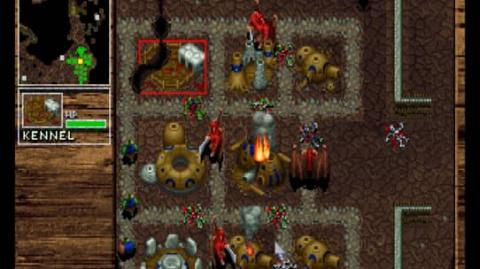 Warcraft : les deux premiers opus sont disponibles sur GOG