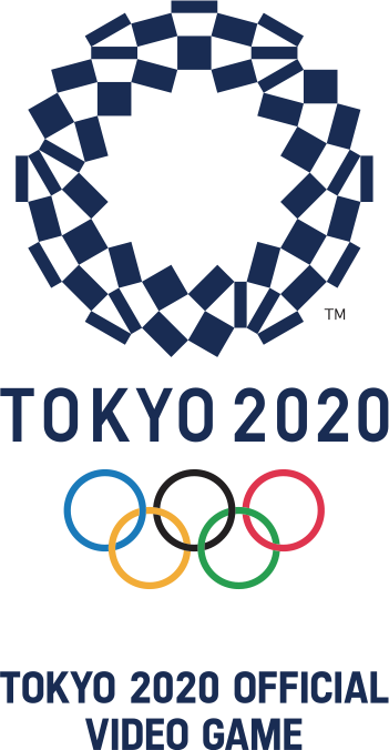 Olympic Games Tokyo 2020 : The Official Video Game sur Switch