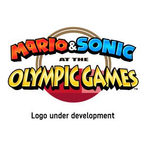 Mario Sonic Aux Jeux Olympiques De Tokyo 2020 Astuces