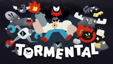 Serious Sam: Tormental sur PC
