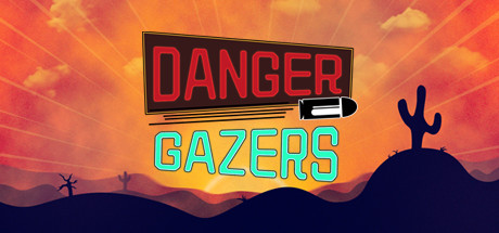 Danger Gazers sur PC