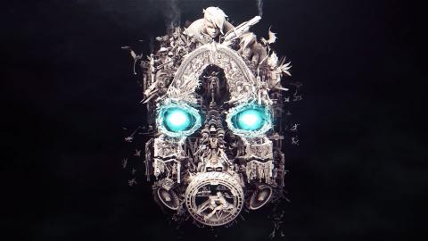 Borderlands 3 : une sortie en septembre sur l'Epic Games Store ?