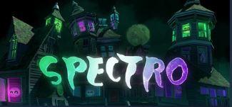 Spectro sur PC