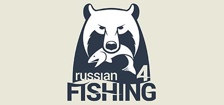 Russian Fishing 4 sur PC