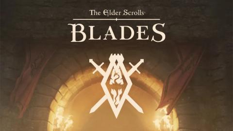 Guide complet de The Elder Scrolls Blades