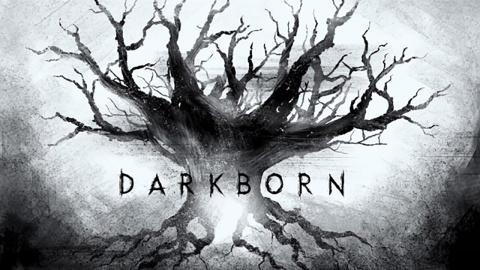 Darkborn sur PC