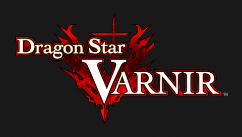 Dragon Star Varnir sur PS4