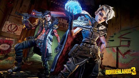 Borderlands 3 : Malgré le succès commercial, les employés de Gearbox ne profiteront pas des redevances attendues