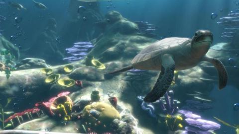 Référence Gaming : Le PlayStation VR à -26% !