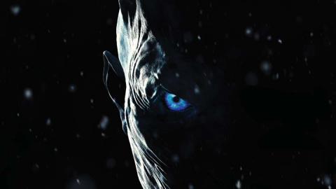 Les (Video) Game of Thrones sont-ils à la hauteur de l'œuvre culte?