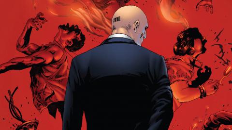 Agent 47 : Birth of the Hitman - Le prélude idéal pour se lancer dans la saga