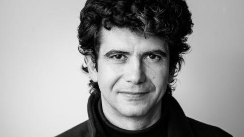 Portrait : Frédérick Raynal - Retour sur la carrière du père du Survival-Horror