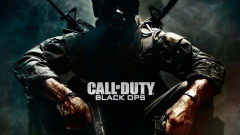 Wiki de Call of Duty : Black Ops