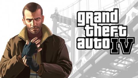 Soluce, guide Grand Theft Auto IV (GTA4)