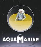 Aquamarine sur Mac