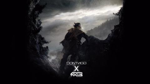 """Focus et DONTNOD préparent un nouveau projet """"ambitieux"""""""