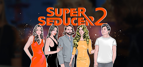 Super Seducer 2 sur PC