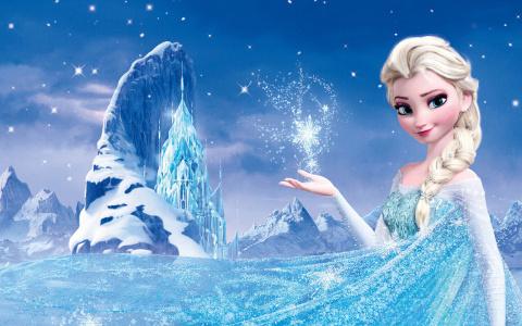 Disney+ : Le service de streaming enfin dévoilé