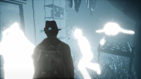 The Sinking City : vers un jeu d'enquête libre et anxiogène ?