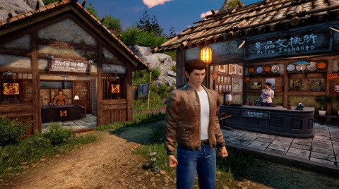 E3 2019 : Résumé de la conférence PC, le bric-à-brac de jeux