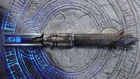 Star Wars Jedi : Fallen Order - Story Trailer, infos et date de sortie officielle