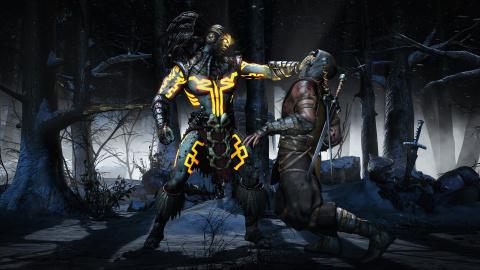 Mortal Kombat trouve enfin la recette gagnante