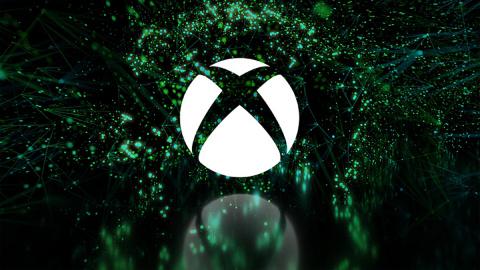 E3 2019 : la conférence de Microsoft se trouve une date et une heure