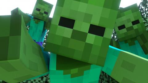 Xbox Game Pass : Le service de jeu en illimité à petit prix !