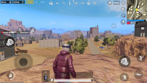 PUBG Mobile : 100 millions de joueurs et un nouveau Royale Pass