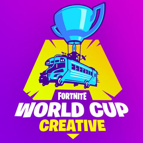 Fortnite World Cup Creative : le mode Créatif a aussi droit à sa coupe du monde