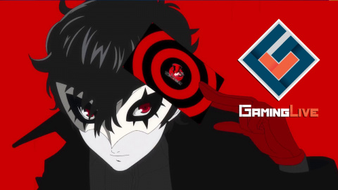 Smash Bros. Ultimate : Joker de Persona 5 est vraiment fun à jouer !