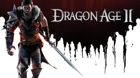Guide de Dragon Age II