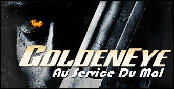 Guide de GoldenEye : Au Service du Mal