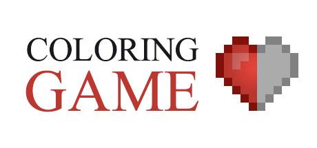 Coloring Game sur PC