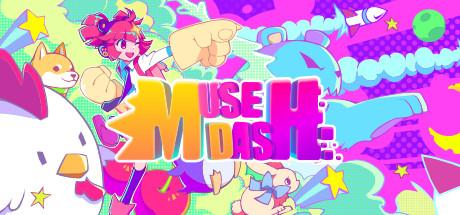 Muse Dash sur PC