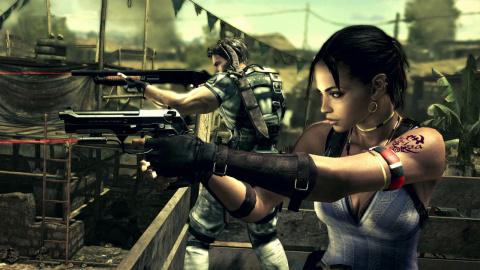 Xbox Game Pass : 3 mois d'abonnement pour 1€ seulement !
