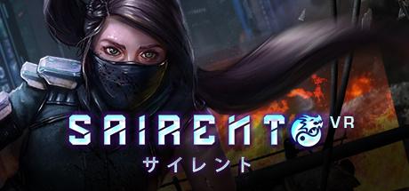 Sairento VR sur PS4
