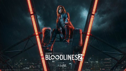 Wiki de Vampire: The Masquerade - Bloodlines 2
